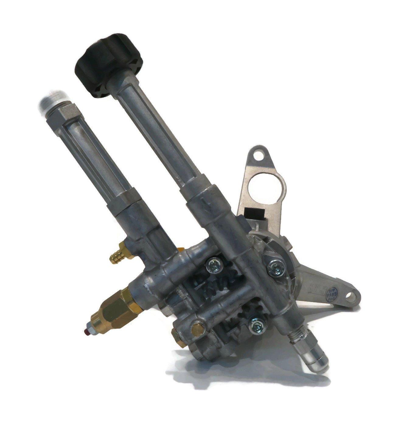 OEM AR 2600 psi POWER PRESSURE WASHER PUMP Sears Craftsman 580.752060 580752060