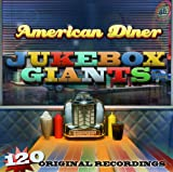 Jukebox Giants: American Diner