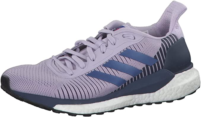 adidas Solar Glide ST 19 Women's Running Shoes - SS20