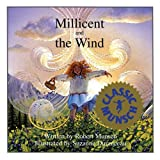Millicent and the Wind, Robert Munsch, 0920236987