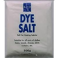DP Dye Salt - 500g by Dri Pa
