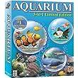 Riverdeep Aquarium Three-In-One Collection