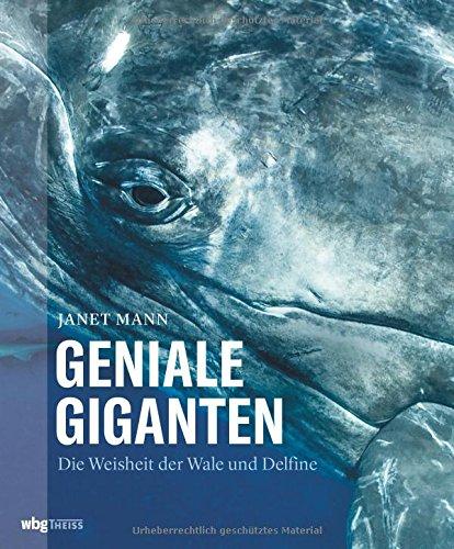 geniale-giganten-die-weisheit-der-wale-und-delfine