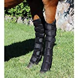 Professionals Choice Full Leg Ice Boot Standard