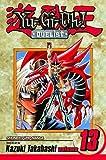 Yu-Gi-Oh! Duelist, Vol. 13 (v. 13)