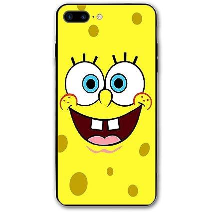 iphone 8 case spongebob