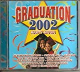 DJ's Choice Graduation 2002 Party Music by Various Artists (2002-06-04)