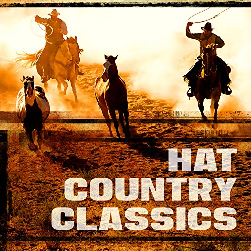 Hat Country Classics