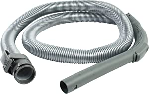 Electrolux ZE 021 Hose Suitable for Cyclone Power Z 5810,5836, Dolphin, Excellio Z 5000,5295 Harmony Z 2520 2530/2550 / 2500 Ingenio Z Series