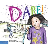 Dare! (The Weird! Series)