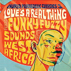 World Psychedelic Classics 3…