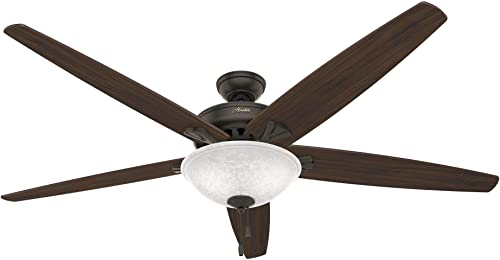 HUNTER 50472 Stockbridge Indoor Ceiling Fan