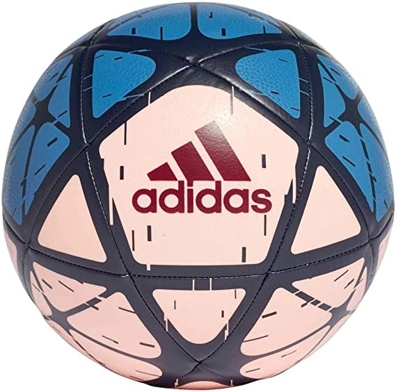adidas Glider Balón, Hombre: Amazon.es: Ropa y accesorios