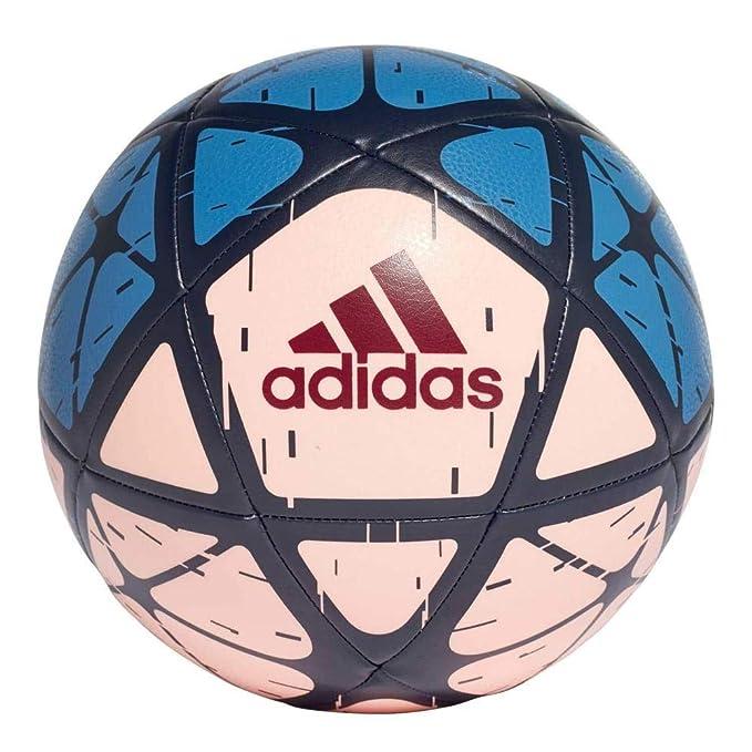 adidas Glider Balón, Hombre: Amazon.es: Deportes y aire libre