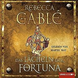 Das Lächeln der Fortuna (Waringham-Saga 1)