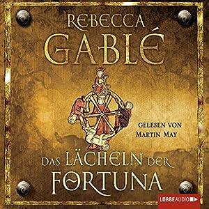 Das Lächeln der Fortuna (Waringham-Saga 1) Audiobook