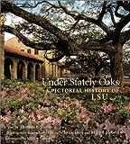 Under Stately Oaks, Thomas F. Ruffin, 0807126829