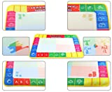 Toy, SMTSMT 2017 Water Drawing Painting Mat Toy