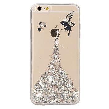iphone 7 case fairy