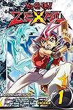 Yu-Gi-Oh! Zexal, Vol. 1