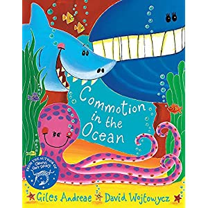 Commotion-In-The-Ocean-Paperback--Illustrated-13-May-1998