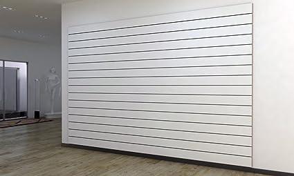 Kit Per Cabina Armadio : Kit parete pz pannello dogato cabina armadio guardaroba