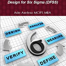 Design For Six Sigma (DFSS)