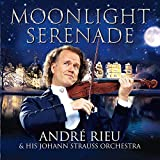 Moonlight Serenad