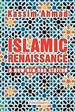 Islamic Renaissance, Kassim Ahmad, 0982586728