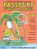 img - for Passport to World Band Radio, 2005 Edition book / textbook / text book