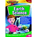 Rock N Learn Earth Science Dvd