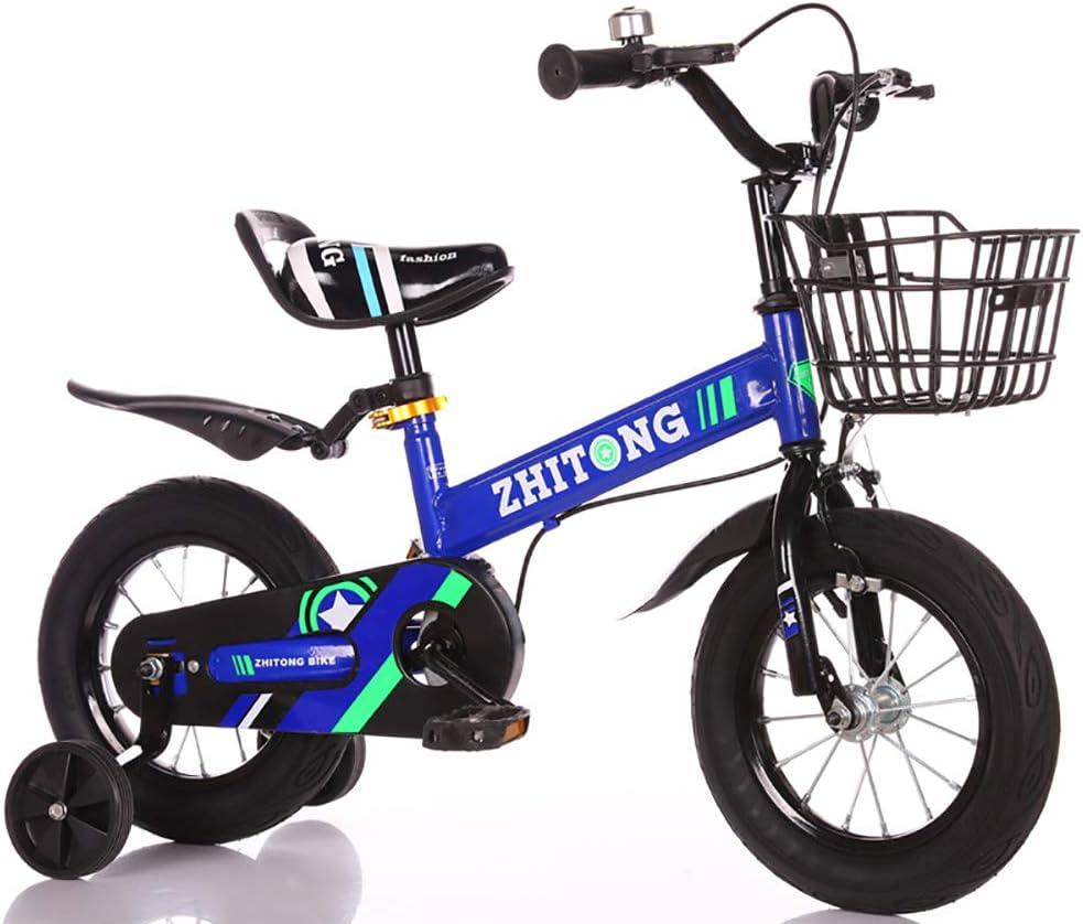 Triciclo Bebé Trike Bicicleta para Niños Bicicletas Estaticas BH ...