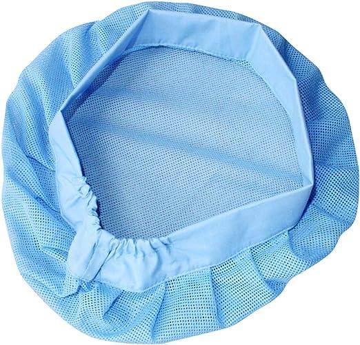 Gorras Cocineros Sombrero Chef para Fábricas Textiles, Fábricas de ...