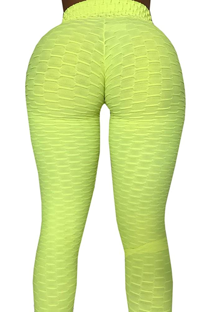 9e6db16df6380 Heavy weight, breathable and form-fitted.Flat seams for additional  comfort.Bubble Texture fabric, specially designed to deceive any skin  inperfection
