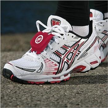 Nike Shoe Pod Pouch