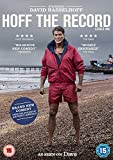 Hoff the Record [DVD] [2015]