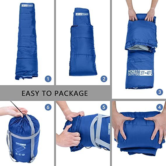 Back To Search Resultssports & Entertainment Envelope With Hat Sleeping Bags Camping Outdoor Leisure Sleeping Bags At 6118 Camp Sleeping Gear
