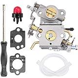 Details about  /Carburetor /& Carb Tool For P3314 P3314WS P3314WSA P3416 P3516PR P3816 P3818AV