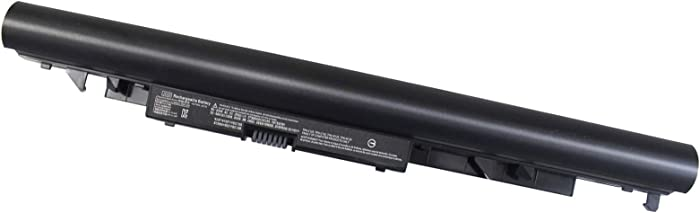 The Best Hp 195V Adapter