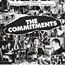 The Commitments: Original Motion Picture Soundtrack