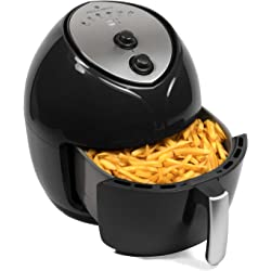 Air-Fryer-With-Ceramic-Basket-product2
