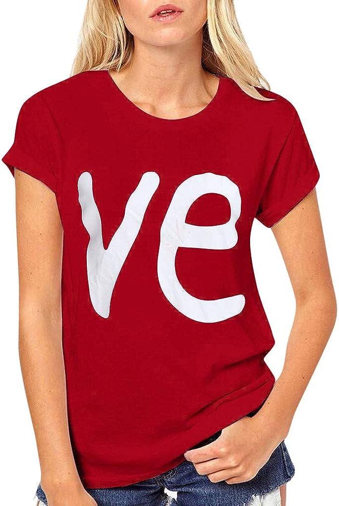 Newlywed Matching T-Shirts, 2020 Couples Gift Wedding Matching Love MM Couple T-Shirts Anniversary