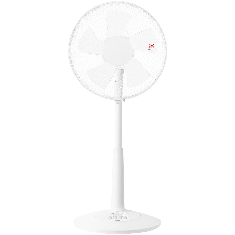 YAMAZEN リビング扇風機 YLT-C30