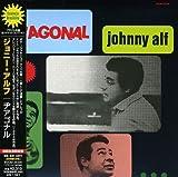 Giagonal by Johnny Alf