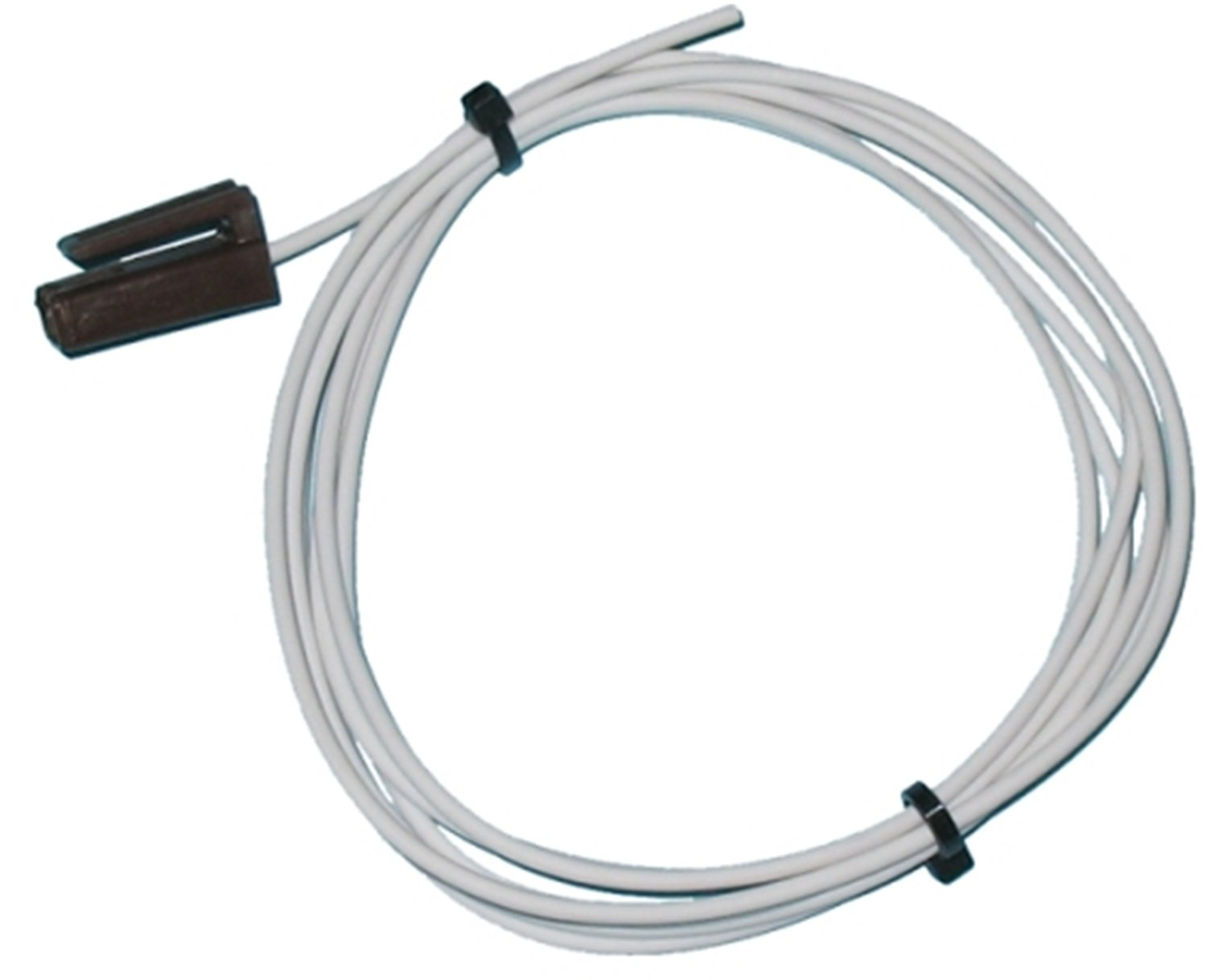 Painless 30813 Tachometer Lead Pigtail