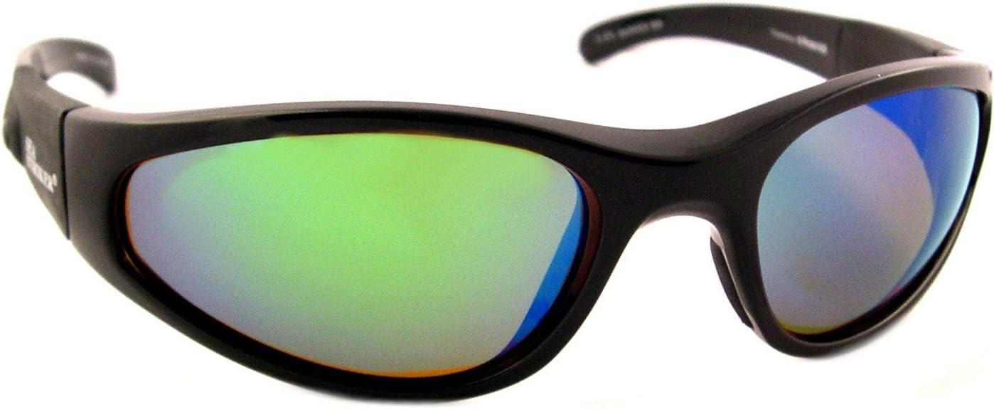 Sea Striker 275 Skipper Polarized Sunglasses