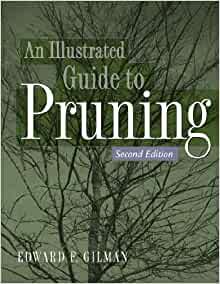 Illustrated Guide Pruning Edward Gilman product image