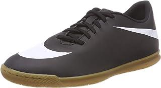 Nike Bravata II IC, Scarpe da Calcetto Indoor Uomo