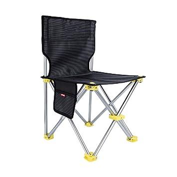 Remarkable Amazon Com Blingstars Outdoor Ultralight Portable Folding Pdpeps Interior Chair Design Pdpepsorg
