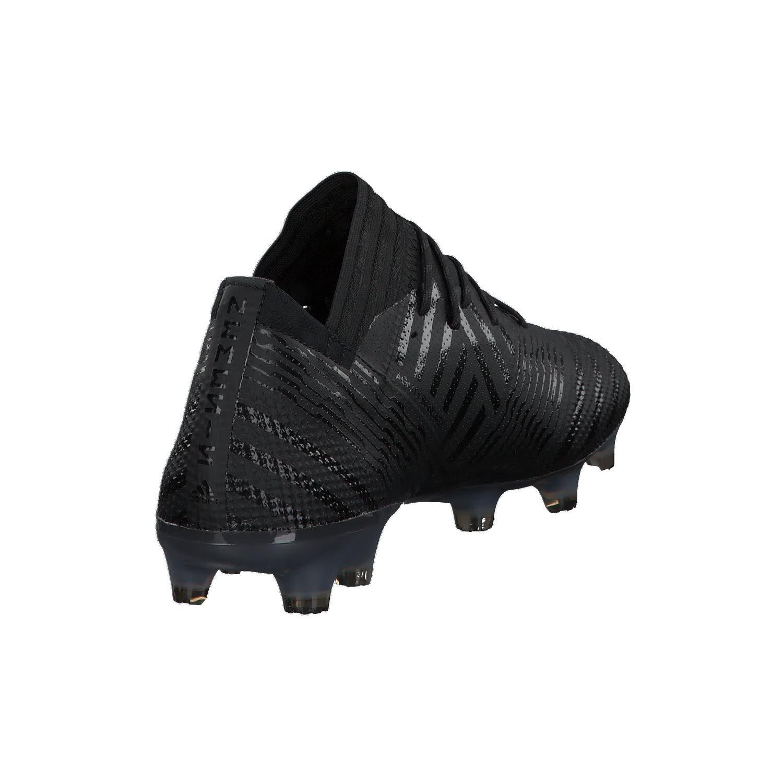 Adidas Herren 17.11 Nemeziz 17.11 Herren FG Fußballschuhe Schwarz 1532e3